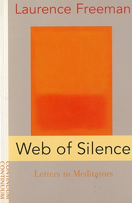 Web of Silence: Letters to Mediators - Freeman, Laurence