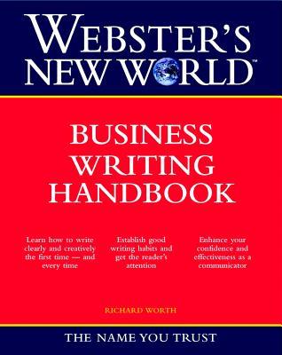 study skills handbook review