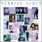 Wedding Album [Capitol]