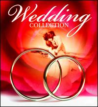 Wedding Collection - Various Artists