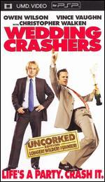 Wedding Crashers [UMD] - David Dobkin