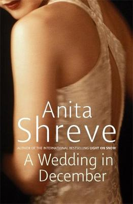 Wedding in December - Shreve, Anita