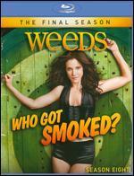 Weeds: Season 08