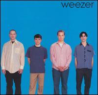 Weezer [Blue Album] - Weezer