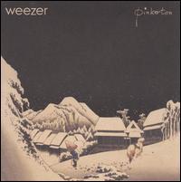 Weezer [Red Album] - Weezer