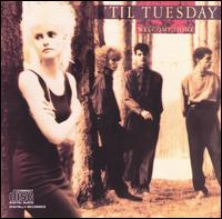 Welcome Home - 'Til Tuesday