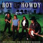 Welcome to Howdywood