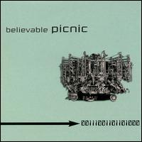 Welcome to the Future - Believable Picnic
