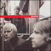 Well Meaning Fiction - Mainstay
