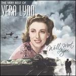 We'll Meet Again, The Very Best of Vera Lynn - Vera Lynn