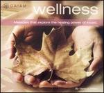 Wellness [Gaiam]