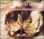 Wellness [Gaiam]