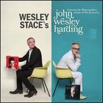 Wesley Stace's John Wesley Harding [LP]