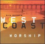 West Coast Worship