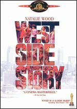 West Side Story [P&S]