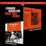 West Side Story [The Sound Track Factory]