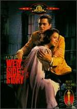 West Side Story [WS]