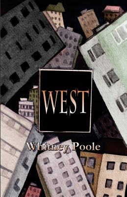 West - Poole, Whitney