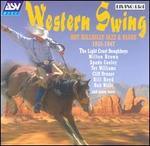 Western Swing [ASV/Living Era]