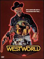 Westworld [WS]