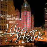 WGN Radio Live: Steve and Johnnie Live After Dark