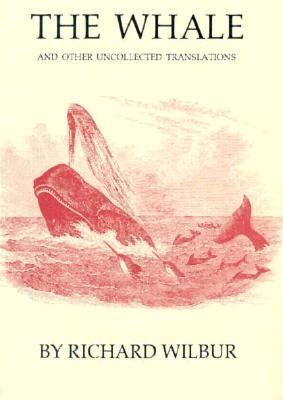 Whale - Wilbur, Richard