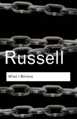 work essay by bertrand russell List of the best bertrand russell books, ranked by voracious readers in the  ranker community  if you're a huge fan of his work, then vote on your favorite  books below and make  logic and knowledge, essays 1901-1950 bertrand  russell.