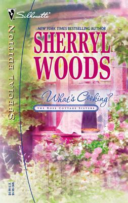 What's Cooking? - Woods, Sherryl