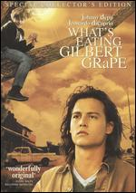 What's Eating Gilbert Grape [Special Collector's Edition] - Lasse Hallström