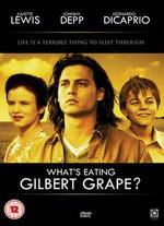 What's Eating Gilbert Grape? - Lasse Hallström