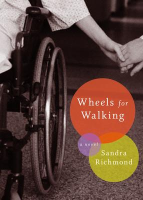 Wheels for Walking - Richmond, Sandra