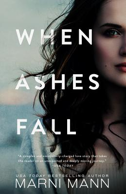 When Ashes Fall - Mann, Marni