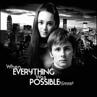 When Everything Was Possible - Kurt Peterson / Victoria Mallory