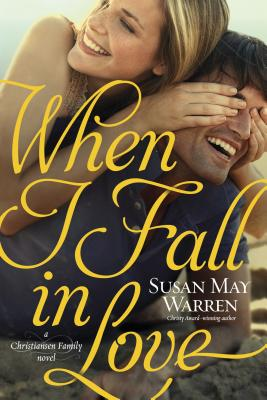 When I Fall in Love - Warren, Susan May