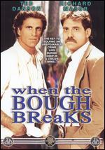 When the Bough Breaks - Waris Hussein