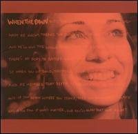 When the Pawn Hits the Conflicts He Thinks Like a King... [Japan Bonus Tracks] - Fiona Apple