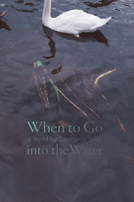When to Go Into the Water - Sutin, Lawrence