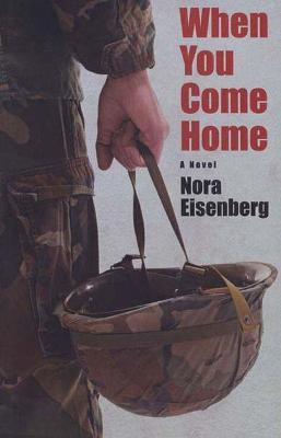 When You Come Home - Eisenberg, Nora