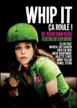 Whip It [French]
