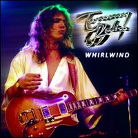 Whirlwind - Tommy Bolin