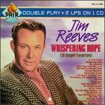 Whispering Hope (Gospel Hits)