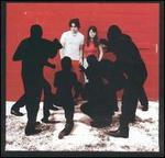 White Blood Cells [Bonus DVD]