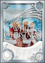 White Christmas [2 Discs] [Holiday Edition]