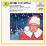 White Christmas: A Christmas Festival [1970]