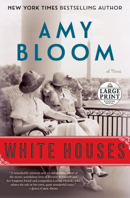 White Houses - Bloom, Amy