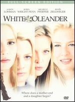 White Oleander [P&S] - Peter Kosminsky