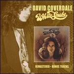 White Snake - David Coverdale