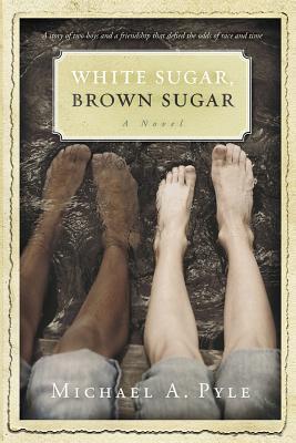 White Sugar/Brown Sugar - Pyle, Michael a