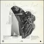 White Sun Live, Pt. 1: Strings