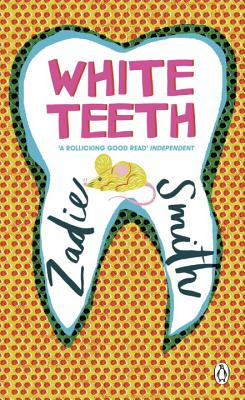 White Teeth - Smith, Zadie